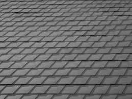 Image of Asphalt Shingle Roofing Peabody